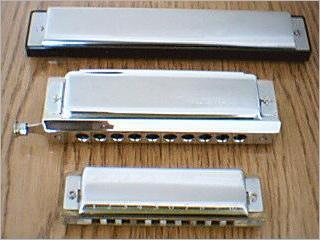 http://shabakehcompany.com/images/Harmonicas.jpg