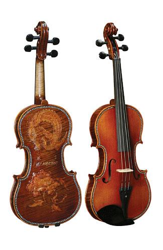 http://shabakehcompany.com/images/3/The%20most%20expensive%20violins%20in%20the%20world.jpg