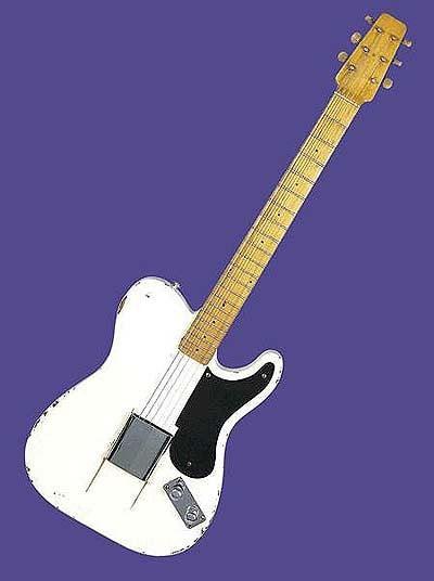 http://shabakehcompany.com/images/3/guitar1.jpg
