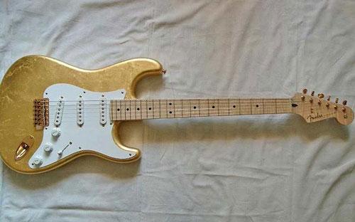 http://shabakehcompany.com/images/3/guitar2.jpg