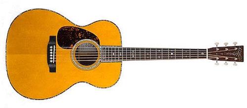 http://shabakehcompany.com/images/3/guitar5.jpg