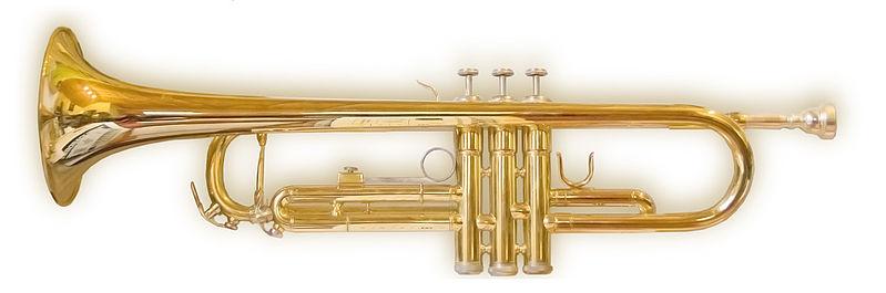http://shabakehcompany.com/images/trumpet.jpg