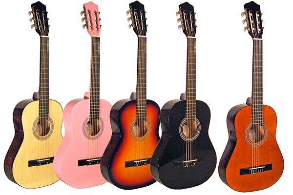 گران ترین گیتارهای دنیا