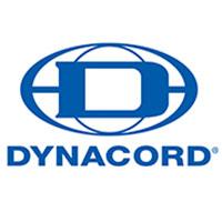 DYNACORD آلمان