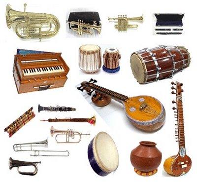 http://www.tacadallas.com/wp-content/uploads/2015/09/Instruments.jpg