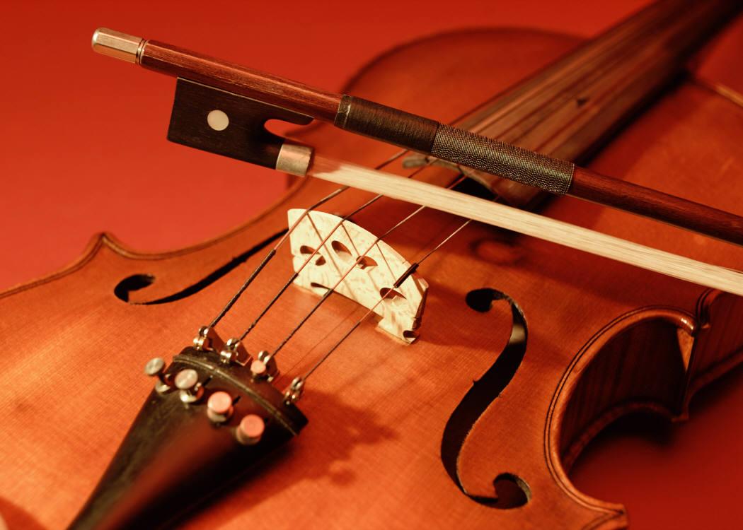 http://www.ecole-musique-loire-coteaux-layon.fr/uploads/pics/violon_01.jpg