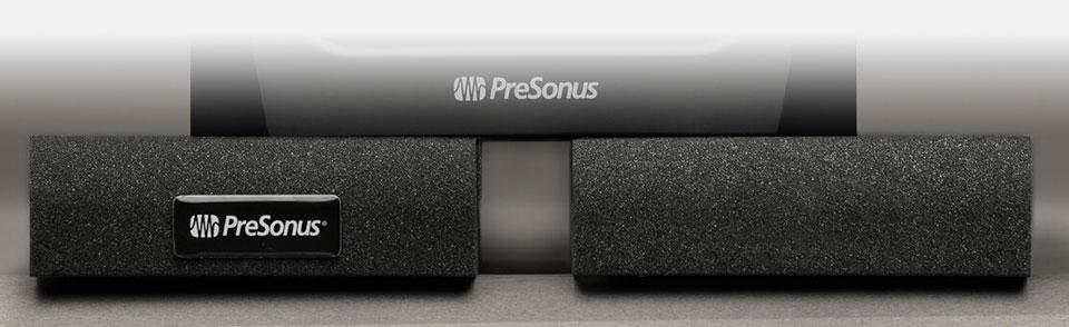 Presonus ISPD-4