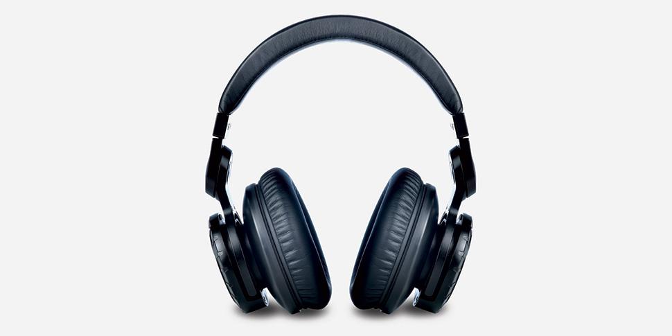 M-Audio HDH50 هدفون