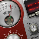 Included Software – DAW and Effects
