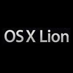 Mac OSX Lion Ready