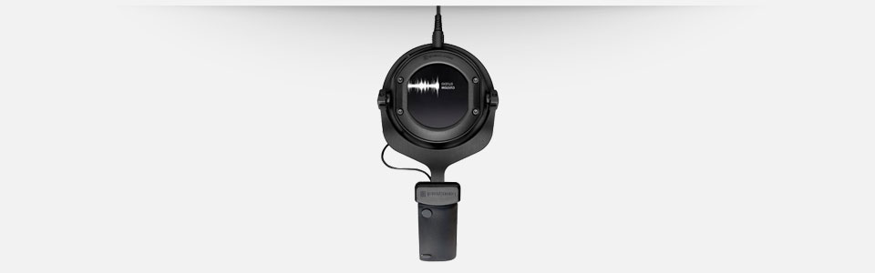 هدفون BeyerDynamic CUSTOM STUDIO
